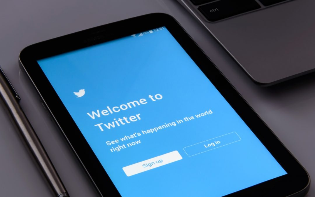 How to attract new guests via Twitter as a hotelier